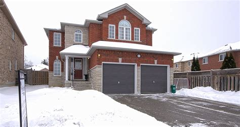 tour of home for sale 63 prince of wales dr