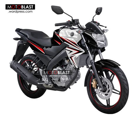 Striping Variasi New Vixion Lightening 7 new striping design all new vixion 2013 special edition