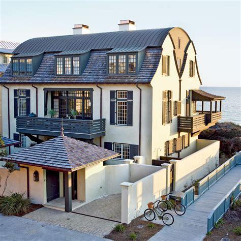 1000 ideas about dutch colonial on pinterest dutch dutch colonial house plans eplans home and ideas homes