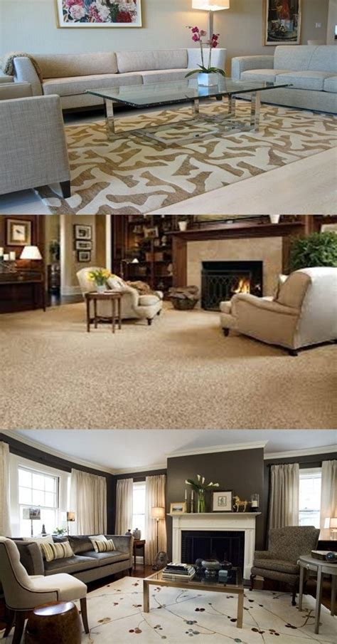 how to choose a rug for living room how to choose a living room carpet interior design