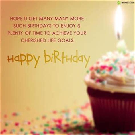 Professional Birthday Quotes Birthday Wish Professional