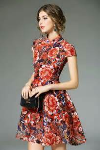 On pinterest cheongsam dress chinese dresses and chinese outfit