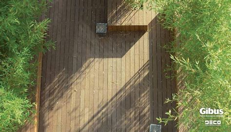vendita pedane in legno pedane in legno per esterni vendita ed installazione versilia