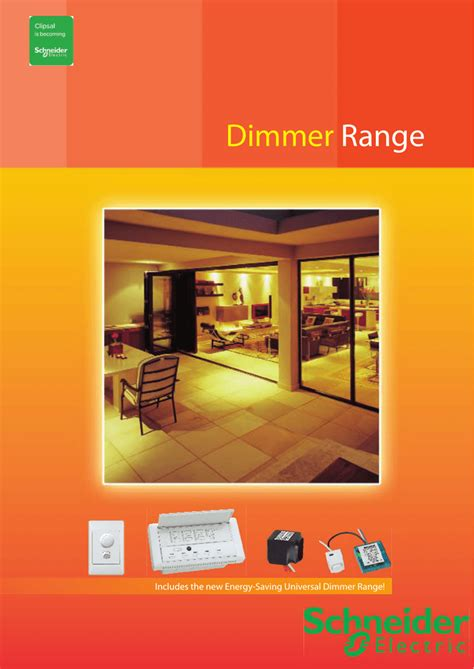 clipsal leading edge dimmer wiring diagram wiring