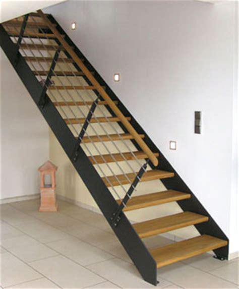 treppen modern beton