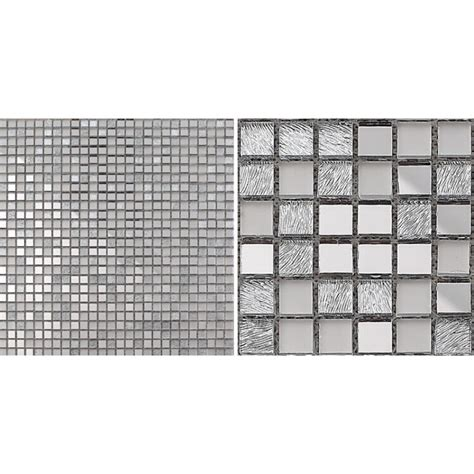 crystal glass mosaic tile backsplash bathroom mirror wall tiles zz017 glass mosaic tiles blacksplash crystal backsplash tile