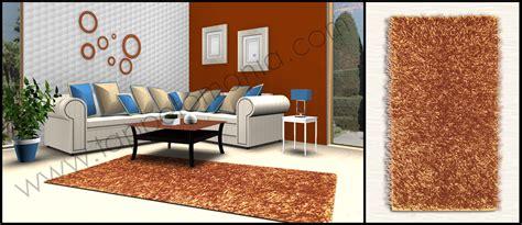 tappeti moderni bologna tappeti moderni bologna tappeto coppia tappeti moderni x
