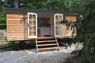 Tiny House Houston inspiration gallery tiny house houston