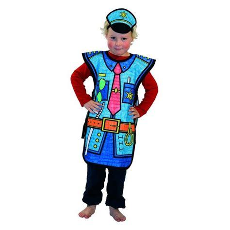 fotos de disfraces de reciclaje para nios todos los juguetes pekaypeke com juguetes sin pilas