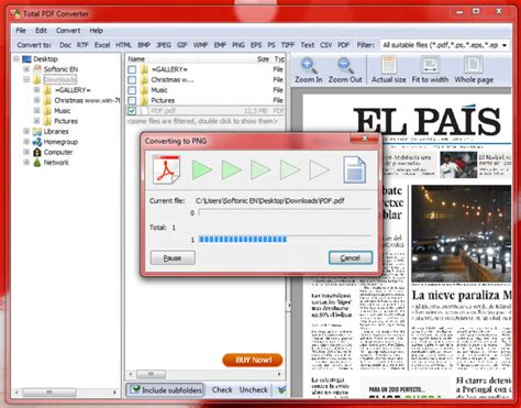 pdf to jpg converter full version blogspot total pdf converter with crack full version free download