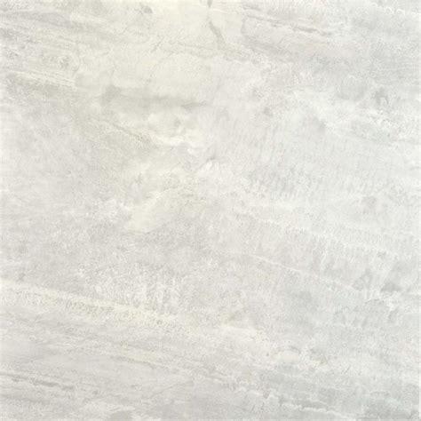 pale gray take home sle light grey slate peel and stick vinyl
