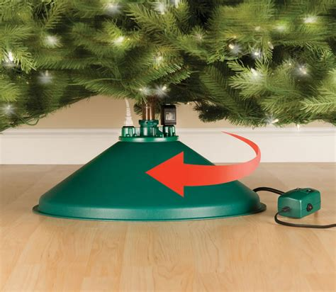 christmas tree stand gold christmas tree stand gold