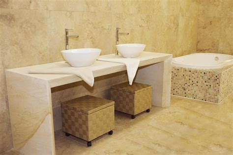 silgranit sinks pros and cons vessel sinks complete guide basics pros and cons