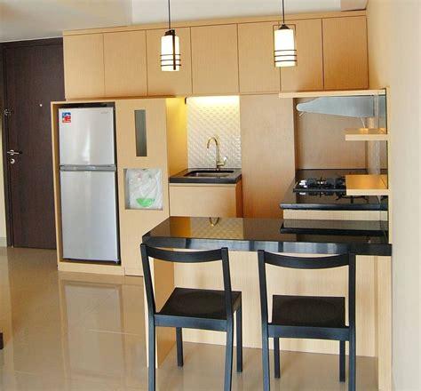 desain dapur minimalis dengan meja bar 27 desain dapur minimalis modern terbaru 2018 dekor rumah