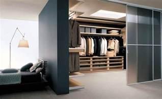schlafzimmer kleiderschrank moderne schlafzimmer
