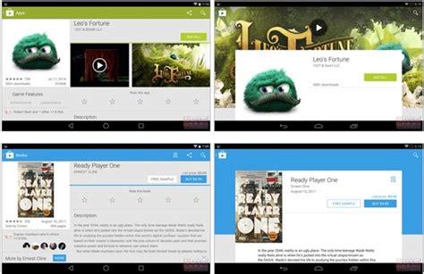 design google play design google play weblife