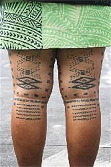 malu tattoo designs 17 best images about polynesia on traditional