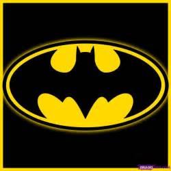 How To Draw Batman Batman On Batman And The Joker