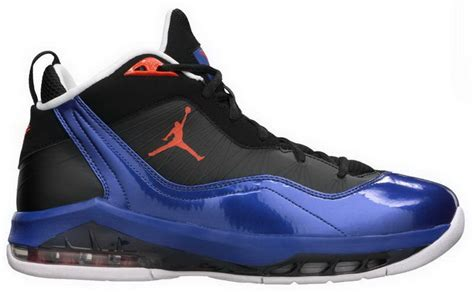 carmelo anthony shoes nike melo m8 2011 12 nba