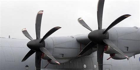 Jual Baling Baling Pesawat by Quot Autofeather Failure Quot Momok Bagi Pesawat Baling Baling