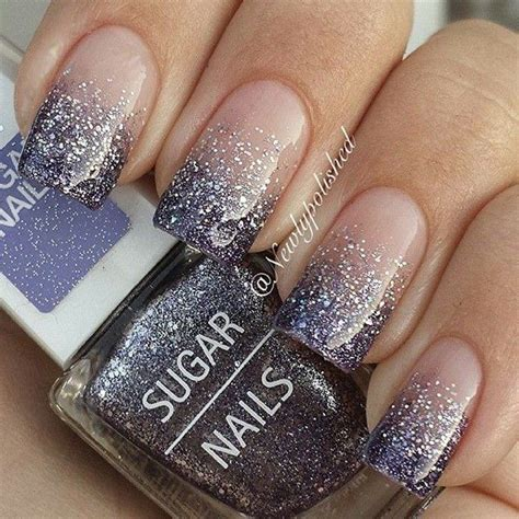 best 25 nail ideas on nails pretty nails and nails