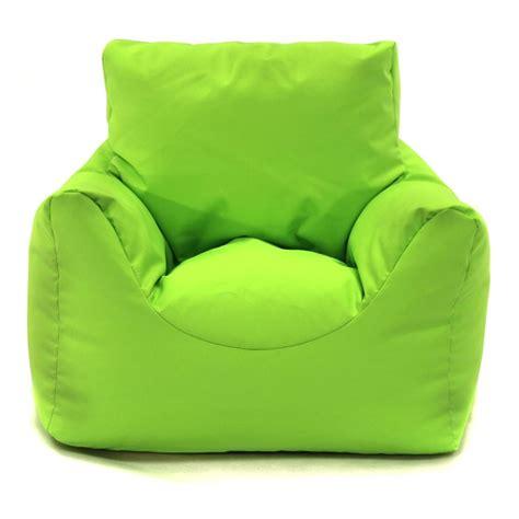 poltrone a sacco prezzi poltrona sacco divani sedute moderne