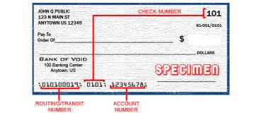 Telco Routing Number 302 Found