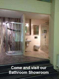 worcester bathroom showroom central heating plumbers bristol bath fireplaces bristol