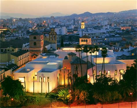 picasso museum malaga top 10 free things to do in m 225 laga