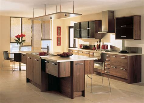 Kitchen Cabinet Renovation Ideas Kitchen Cabinets Remodeling Ideas Kitchen Edit