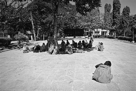 essay writing service indian beggar essay