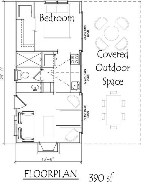 small house movement floor plans dream big live small the tiny house movement max
