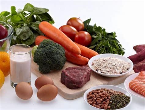 Vitamin Untuk Tubuh 6 Jenis Vitamin Untuk Daya Tahan Tubuh Anak