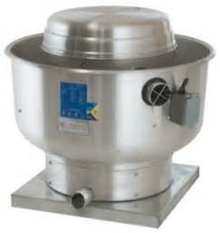 Kitchen Exhaust Air Velocity Commercial Dishwasher Commercial Dishwasher Exhaust Duct