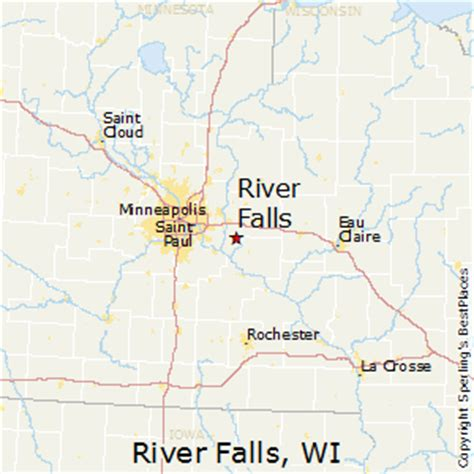 houses for sale in river falls wi best places to live in river falls wisconsin