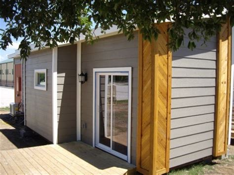 handicap tiny houses 400 sq ft ada shipping container tiny home