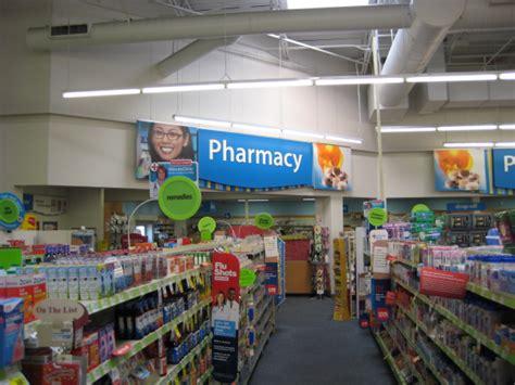 Pharmacy L by Faut Il Prendre Une Assurance Avant De Partir En Voyage 224