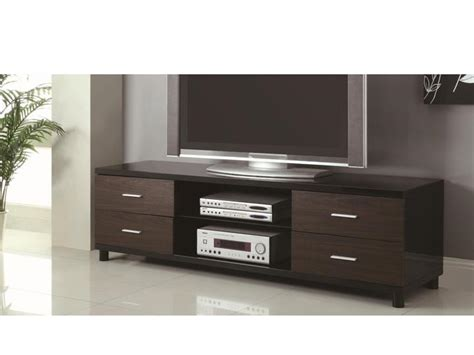 Tv Stand Bookcase Modern Tv Modern Tv Stands Tv Cabinet Living Room Contemporary