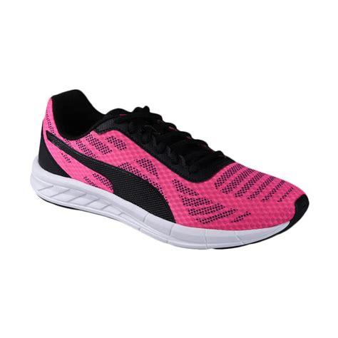 Sepatu Lari Untuk Wanita jual meteor wn s sepatu lari wanita 189059 04 harga kualitas terjamin blibli