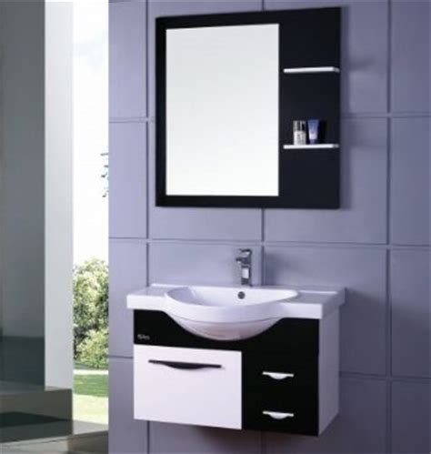 pvc bathroom cabinets pvc bath cabinet p867 from bathroom vanity cabinet on wall