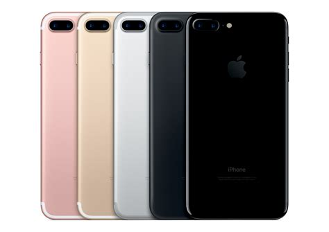 apple iphone 7 and 7 plus review are they worth your money digital news asiaone