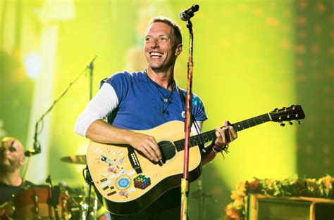 coldplay share new song all i can think about is you coldplay share new song all i can think about is you