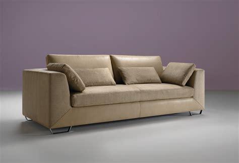 divano boston divano moderno boston divani outlet sofa club divani