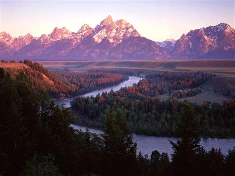 grand teton national park grand teton national park wyoming beautiful places to