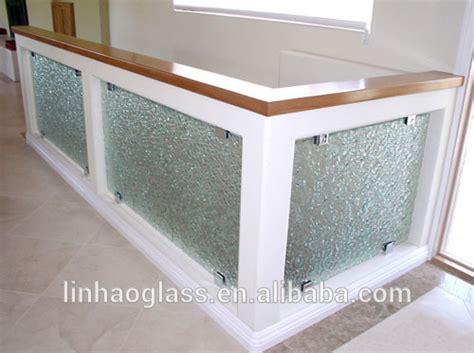 tempered glass backsplash prices
