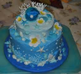 Cake Decorating At Home Under The Sea Cake 183 How To Decorate An Animal Cake 183 Art
