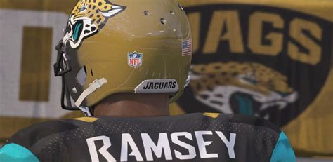 17 best images about how madden 18 jacksonville jaguars player ratings madden school