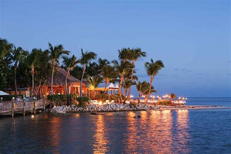 best island resort best 25 florida vacation packages ideas on
