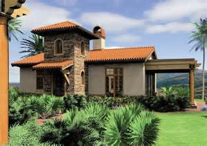 Southwestern Houses by Southwestern Houses Bring The West Atmosphere Into