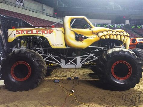 monster truck show 2015 100 monster truck show 2015 how to make the most of
